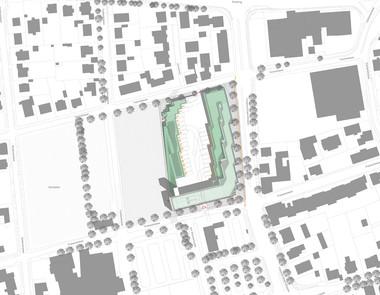 Nabe_Gütersloh_Feuerwache_siteplan.jpg