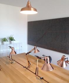 Nabe_MietWerk_CoWorking_HighTech_Room.jpg