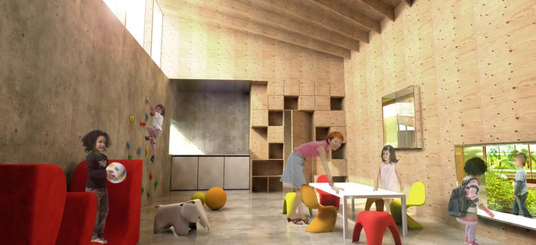 Nabe_Llubi_kindergarden_interior.jpg