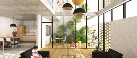 Nabe_Malaga_manzana verde_interior.jpg