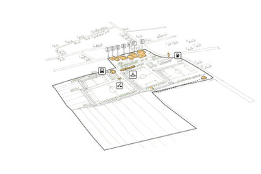 Nabe_Denklingen_BUILDING_diagram.jpg