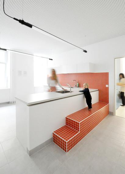 RAV_Kitchen_48d.jpg