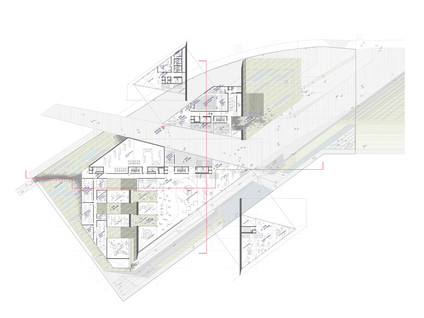 Nabe_Guggenheim_Helsinki_plan.jpg