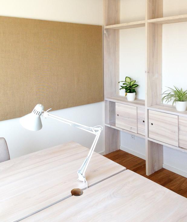 Nabe_MietWerk_CoWorking_Japanese_Room.jpg
