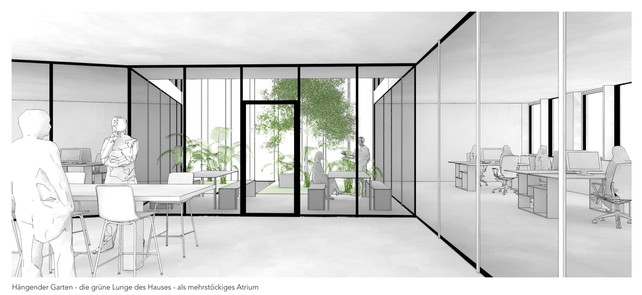 TÜB_perspective_interior.jpg