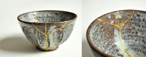 Nabe_kintsugi_bowl.jpg
