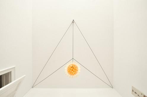 Nabe_hanging lamp.jpg