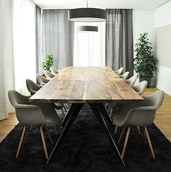 Nabe architecture, Mietwerk, Coworking, Potsdam, Berlin, Geinzer Lopez Arahuetes, Interior Design