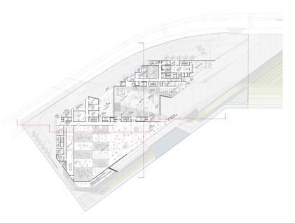 Nabe_Guggenheim_Helsinki_plan_GF.jpg