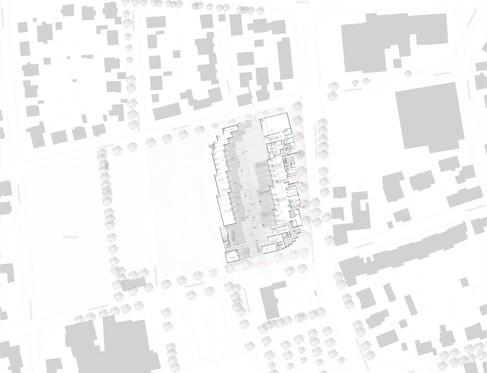 Nabe_Gütersloh_Feuerwache_GF_plan.jpg