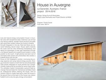 Auvergne_House_.jpg