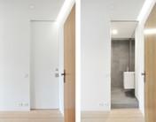 ALE7_bathroom door.jpg