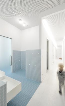 RAV_Bathroom_33.jpg