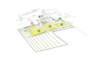 Nabe_Denklingen_GREEN_diagram.jpg