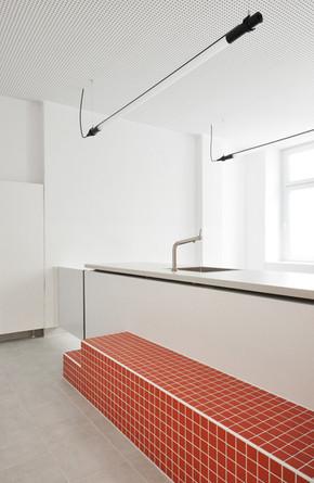 RAV_Kitchen_15.jpg