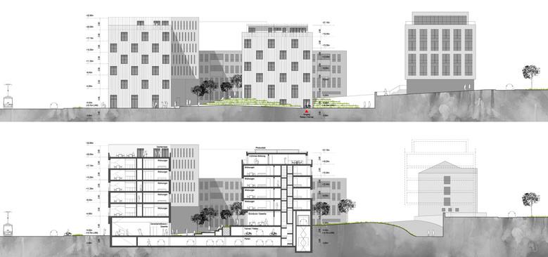 Nabe_Rostock_Studinest_section_elevation.jpg