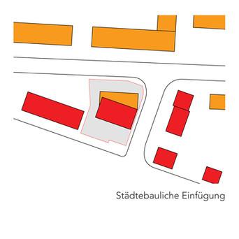 TÜB_diagram_urban_implementation.jpg