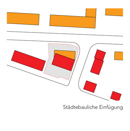 TÜB_diagram_urban_implementation.jpg