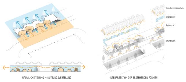 Nabe_Hamburg_tourist information_diagram.jpg