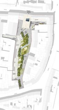 Nabe_Brühl_siteplan.jpg