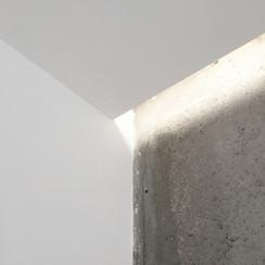 ALE5_cove light concrete wall.jpg