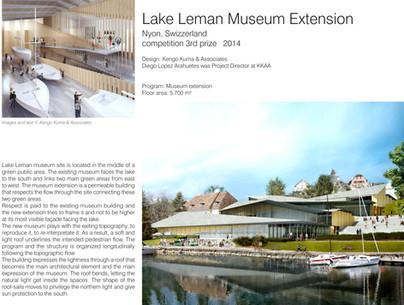 Musee Lake Leman_.jpg