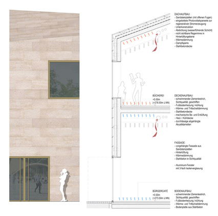 BST_Fassadenschnitt-ansicht.jpg