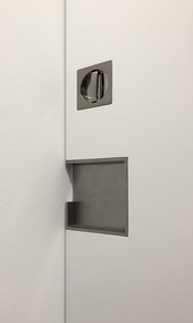 ALE11_bathroom handle.jpg