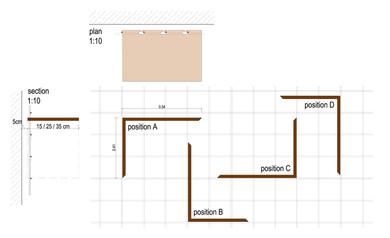 Nabe_retail_design_elements.jpg