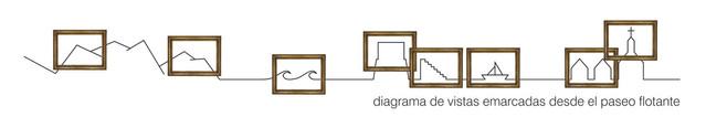 Nabe_San Miguel_diagram.jpg