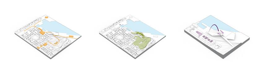 Nabe_Guggenheim_Helsinki_urban diagram.jpg