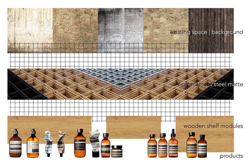 Nabe_retail_design_materials.jpg