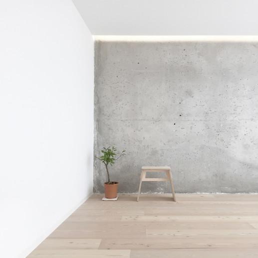 ALE18_concrete wall2.jpg