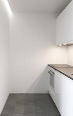 ALE17_Küche.jpg