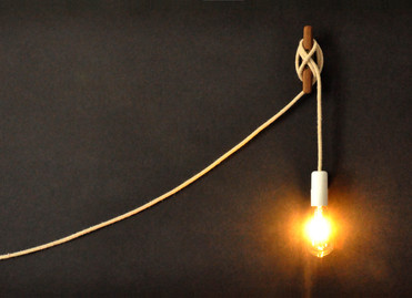 Nabe_cleat lamp.jpg