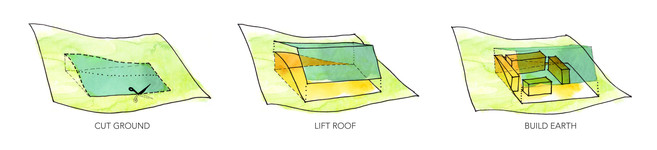 REI_diagram1.jpg