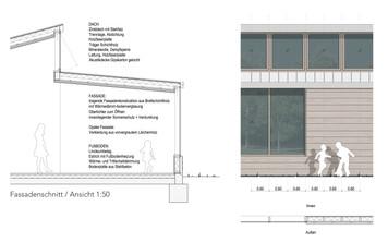 ORA_facade detail.jpg