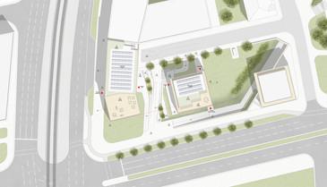 Nabe_Rostock_Studinest_siteplan.jpg