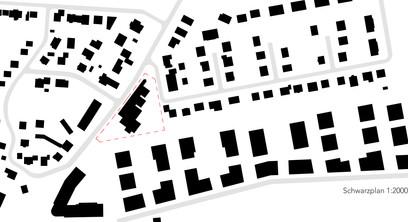 ORA_black plan.jpg