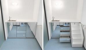 RAV_Bathroom_35.jpg