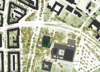 Nabe_Konzerthaus_Nürnberg_Lageplan.jpg