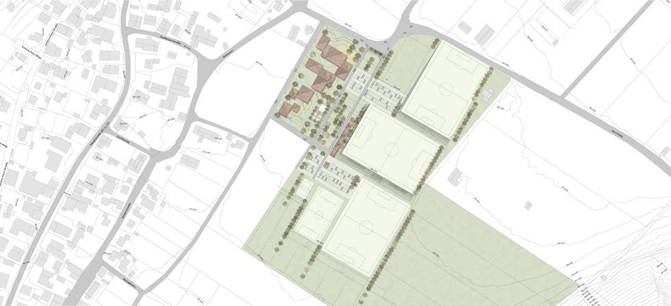 Nabe_Denklingen_siteplan.jpg