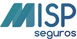 Logo MISP30 s fundo 16dez2020.png