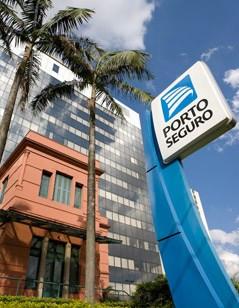 Porto Seguro divulga resultados do primeiro trimestre de 2018