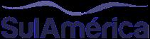 Logotipo Sulamérica - Plano de Saúde para Pequenas Empresas com Einstein e Sírio - Miami Saúde