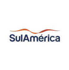 Um novo app Auto SulAmérica. Uma nova experiência.
