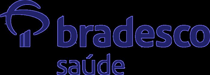Logotipo Bradesco - Plano de Saúde para Pequenas Empresas com Einstein e Sírio - Miami Saúde