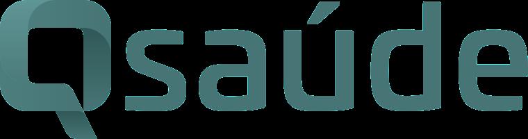 Logotipo QSaúde - Plano de Saúde Individual e Plano de Saúde Familiar com Einstein e Clínica Einstein - Miami Saúde
