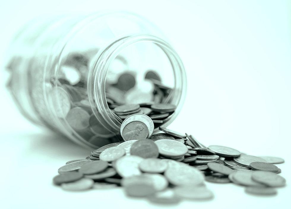 Planos de saúde com baixo custo e cotação gratuita - miami saúde - sua corretora de planos de saúde