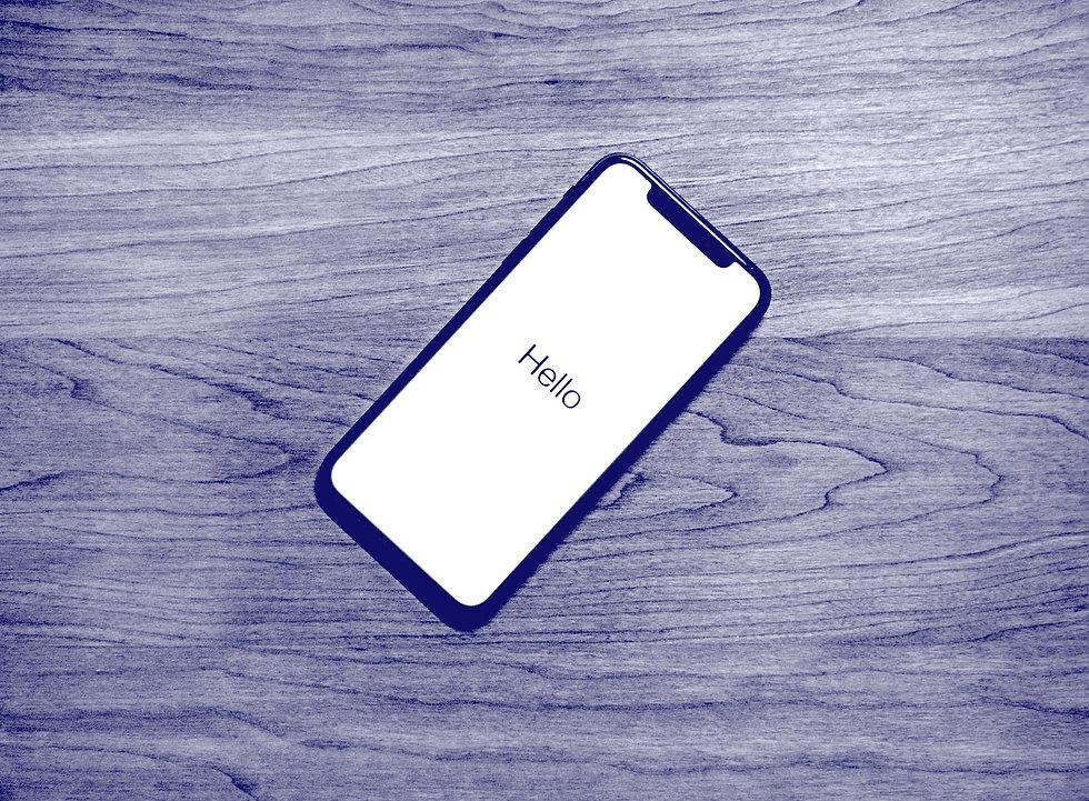 Compra de planos de saúde tão- miami saúde - sua corretora de planos de saúde fácil quanto usar um iphone novo